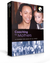 Coaching For Mothers