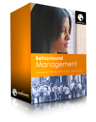 Behavioural Development