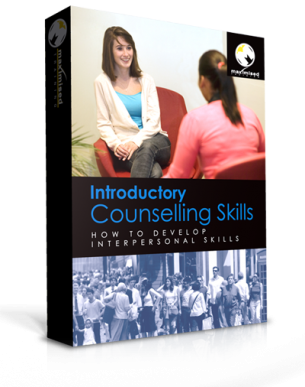 Introductory Counselling Skills